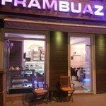 Foto de Frambuaz House