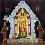 Thiruthani Murugan Temple
