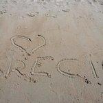 Spiaggia di Paros