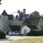 The Chateau 2