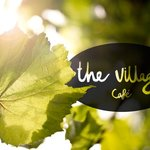 The Village Cafe resmi