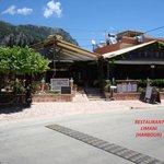 Photo of Limani Restaurant