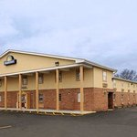 Foto de Days Inn Amherst
