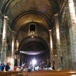 Chiesa di Saintes Maries