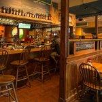 E W Beck's Pub