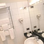 Two bedroom apartment ensuite
