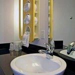 MGenericphoenix Bathroom