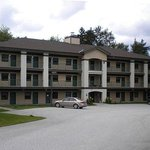 Hillside Inn at Killington Foto