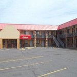 Foto de Days Inn Buffalo WY