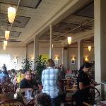 Photo of Cafe Pesto taken with TripAdvisor City Guides