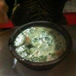 Restoran Kod Asima