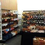 souvenir shop 218