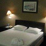 Hotel Dedeman Rize