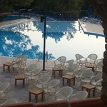 marmara pool