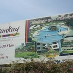 vayan al Kankayy resort! 10000% recomendableee