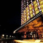 Dedeman Gaziantep Hotel Foto