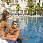 Foto de Garden Playanatural Hotel & Spa
