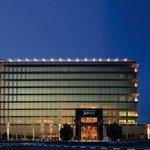 Ramada Hotel Doha