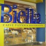 Biella
