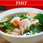 PHO' M&P Authentic Thai Cuisine ,Newport , OR Best Thai food in NEWPORT, OREGON