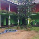 Sujatha Lodge