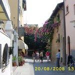Hotel Catullo Foto