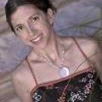 Susanna Tocco - Studio Manager