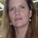 Ann Marie Meadows - Special Guest