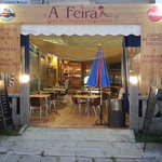 Photo of A Feira