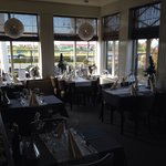 Hotel-Restaurant De Jonge BV