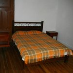Hostel Caldas