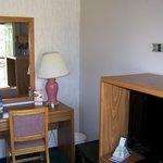 Photo de Bancroft Inn & Suites