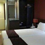 Foto de Dafam Hotel Cilacap