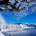Photo of Grand Hotel Zell am See