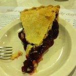 cherry pie!!