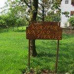 Photo of Antico Fienile Agritur