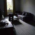 達普姆赫勒阿特蘭塔酒店