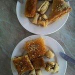 Foto de Hani Ali sweet et restaurant