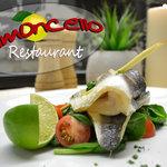 صورة فوتوغرافية لـ Limoncello Sardinian Restaurant