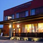 Antrekot Restaurant-Grill