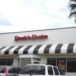Steak 'n Shake Cape Coral Florida