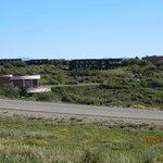 Far View Lodge
