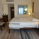 Zimmer 355