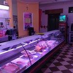 La Bottega Della Carne Braceria Trattoria