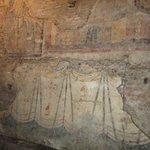 Early fresco