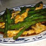 صورة فوتوغرافية لـ Wild Ginger Chinese Restaurant