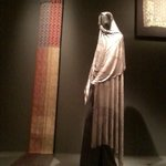 African Art - Textiles