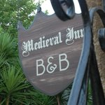 Medieval Inn B&B