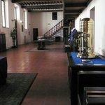 Photo de Relais 12 Monaci