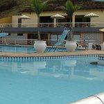 Photo of Hotel Sao Francisco do Raposo